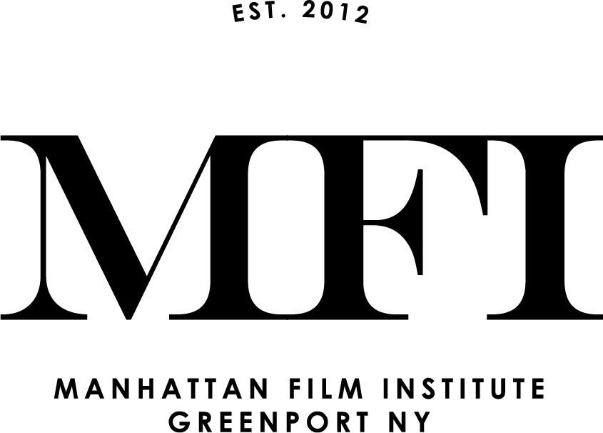 MFI Logo Black