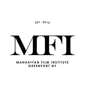 Manhattan Film Institute