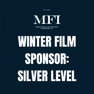 winter film series silver