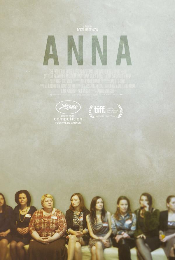 anna north fork film festival