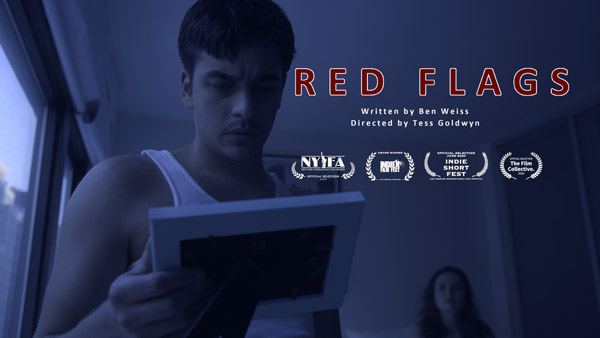 red-flags-north-fork-film-festival