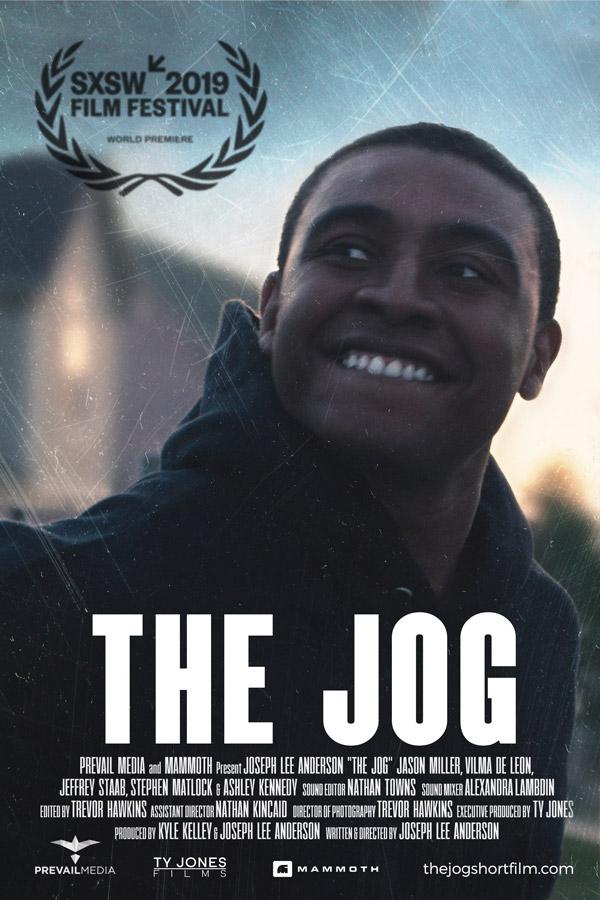 the jog north fork film festival